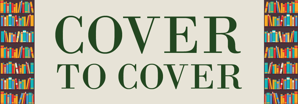 Cover to Cover